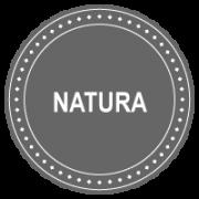 Termopicchio_Badges_natura