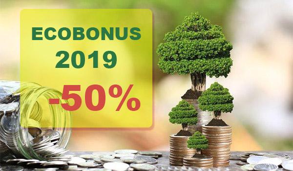 Banner_Ecobonus-50_600x350