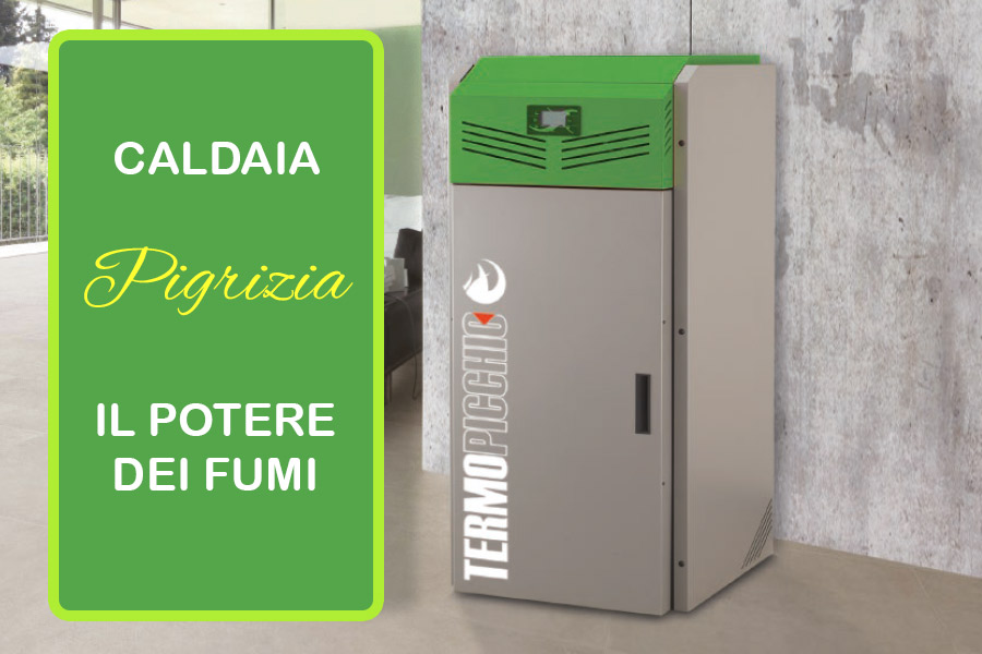 Banner_Home_Caldaia-Pigrizia