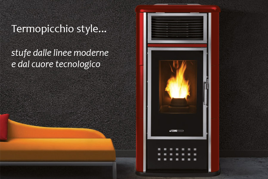 Banner_Home_Termopicchio_style.jpg