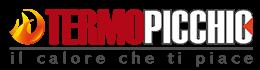 www.termopicchio.it