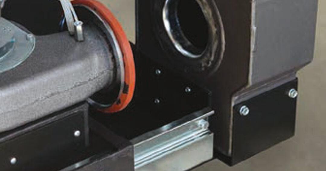 termocamino-monitor-fumi-1080x566