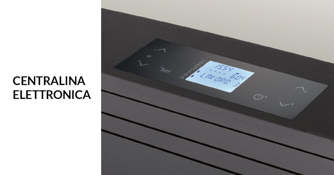 termostufa-superga-centralina-elettronica-1080x566