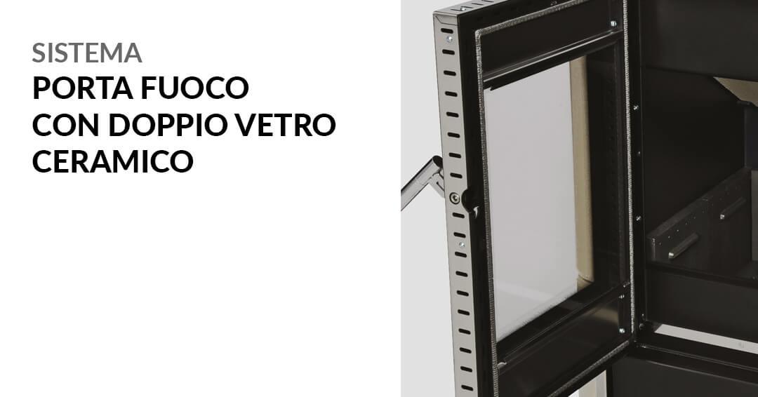 termostufa-superga-porta-fuoco-1080x566