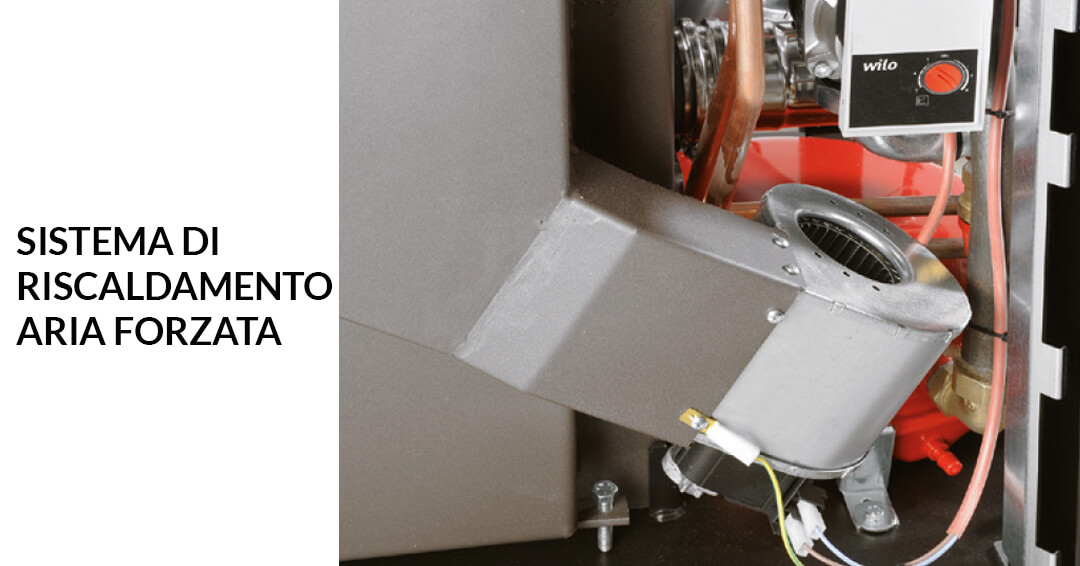 termostufa-superga-sistema-aria-forzatai-1080x566