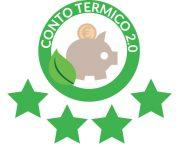 logo_conto termico